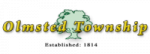 Olmsted Township